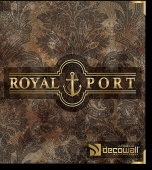 ROYAL PORT
